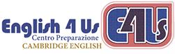 English 4 Us - Corsi di inglese
