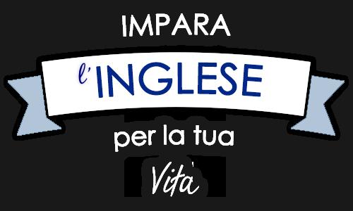 Scuola di inglese Nettuno - Scuola di inglese Anzio Roma