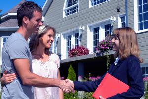 corsi-di-inglese-per-agenti-immobiliari