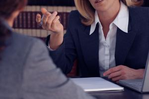 Inglese per avvocati: corsi di inglese per avvocati Roma Nettuno Anzio