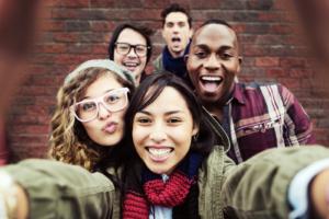 Corsi di inglese per studenti Nettuno Anzio